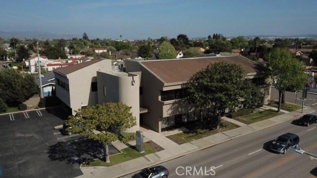 1010 S Broadway D, Santa Maria, CA 93454