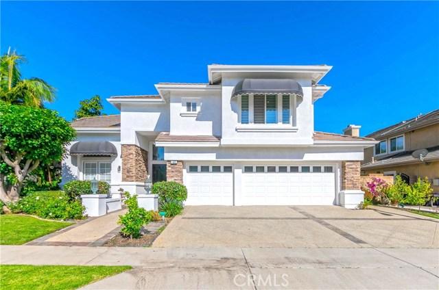 406 Downey Lane, Placentia, CA 92870