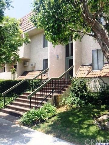 409 Burchett Street 315, Glendale, CA 91203