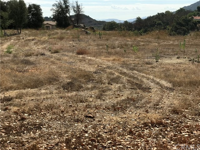 15 Camino Estribo, Temecula, CA  Photo 9