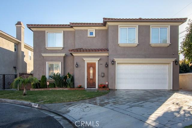 7936 Lyndora Street, Downey, CA 90242