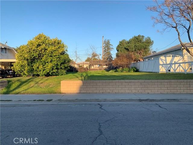327 Laurel Avenue, Brea, CA 92821