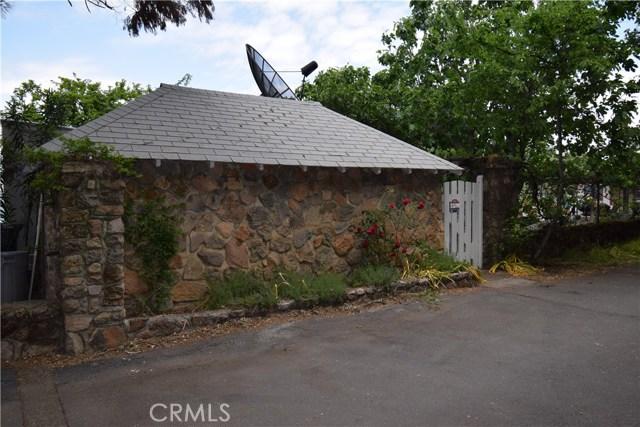 11663 Konocti Vista Dr, Lower Lake, CA 95457 Photo 15