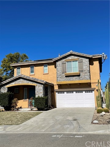 Photo of 41023 Chambord Drive, Lake Elsinore, CA 92532