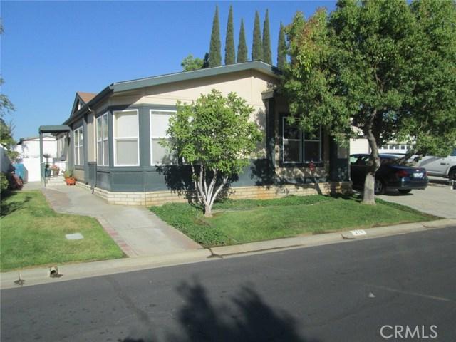 10961 Desert Lawn Drive 270, Calimesa, CA 92320