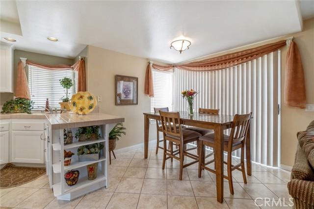 12. 358 Hornblend Court Simi Valley, CA 93065