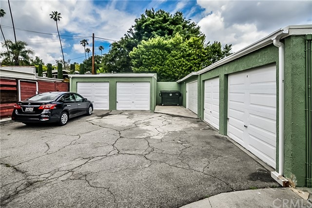 1037 Emerson St, Pasadena, CA 91106 Photo 9