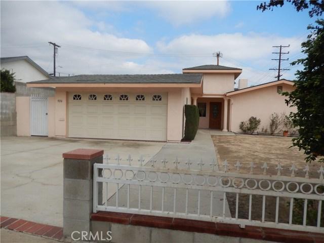 920 Cynthia Av, Pasadena, CA 91107 Photo 0