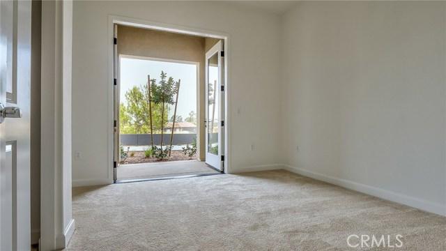 185 Follyhatch, Irvine, CA 92618 Photo 16