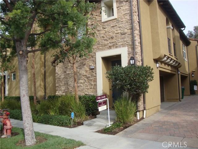 37 Gingerwood, Irvine, CA 92603