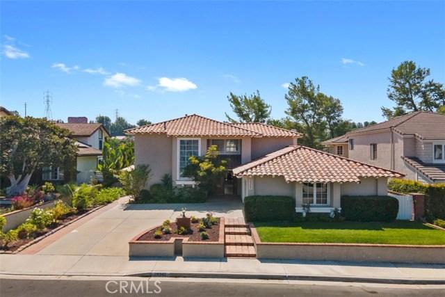 Photo of 28342 La Caleta, Mission Viejo, CA 92692