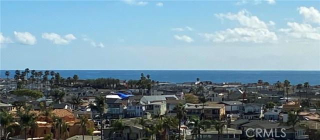 210 Lille Lane | Villa Balboa (VBAL) | Newport Beach CA