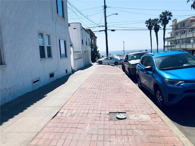 104 Avenue A, Redondo Beach, California 90277, 2 Bedrooms Bedrooms, ,1 BathroomBathrooms,Quadruplex,For Lease,Avenue A,SB19271659