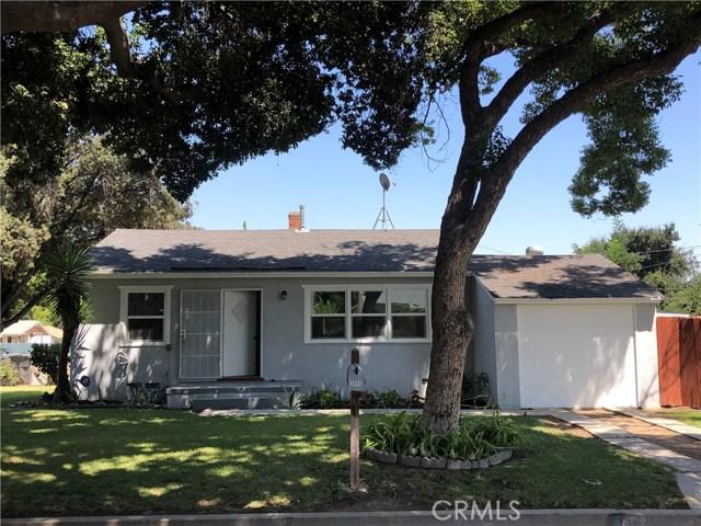 3095 Lincoln Drive, San Bernardino, CA 92405