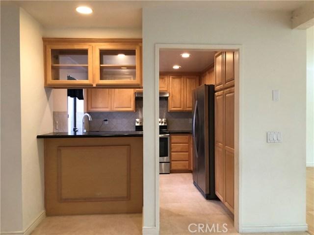 26 Seaview Drive, Rolling Hills Estates, California 90274, 3 Bedrooms Bedrooms, ,3 BathroomsBathrooms,For Sale,Seaview,PV20128687
