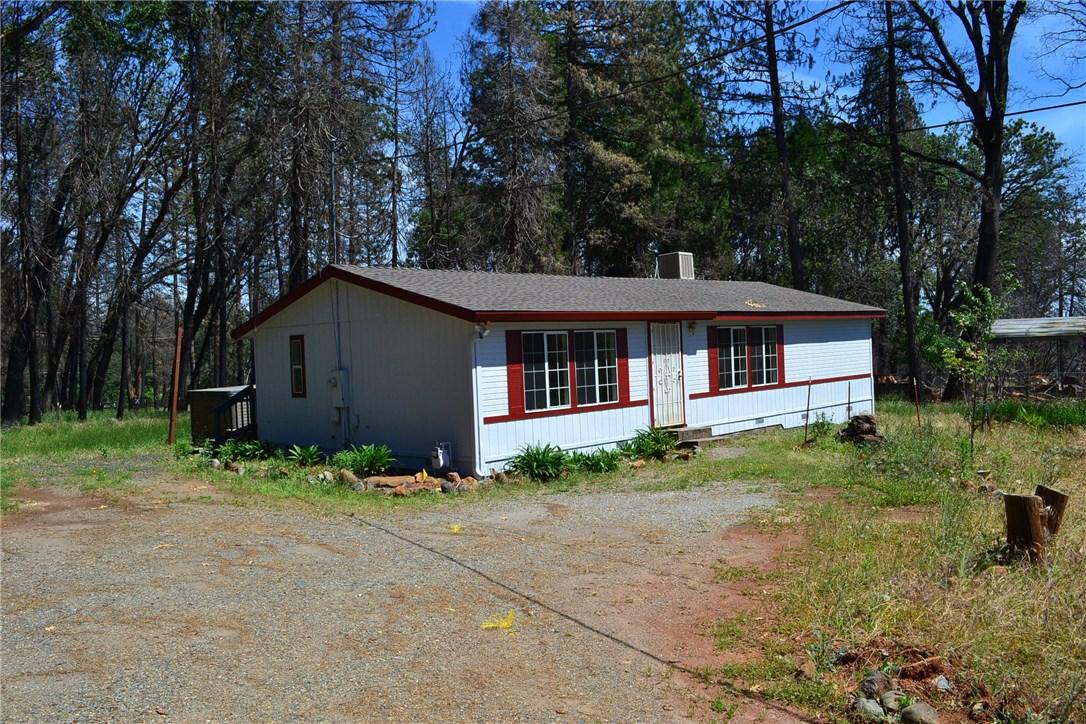 5556 Foland Road, Paradise, CA 95969