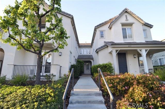 2246 Andrews Drive 243, Fullerton, CA 92833
