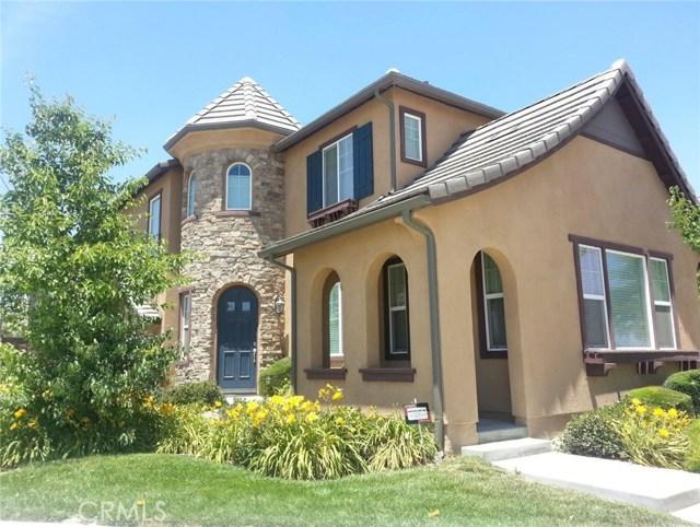 8700 Founders Grove Street, Chino, CA 91708