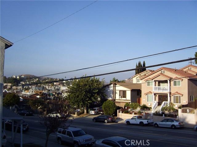 1531 N Herbert Av, City Terrace, CA 90063 Photo 8