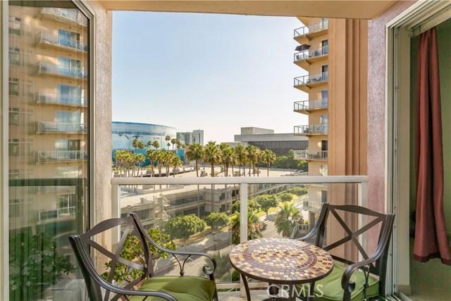 488 E Ocean Boulevard 418, Long Beach, CA 90802