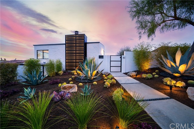 7. 2260 Park Avenue Laguna Beach, CA 92651