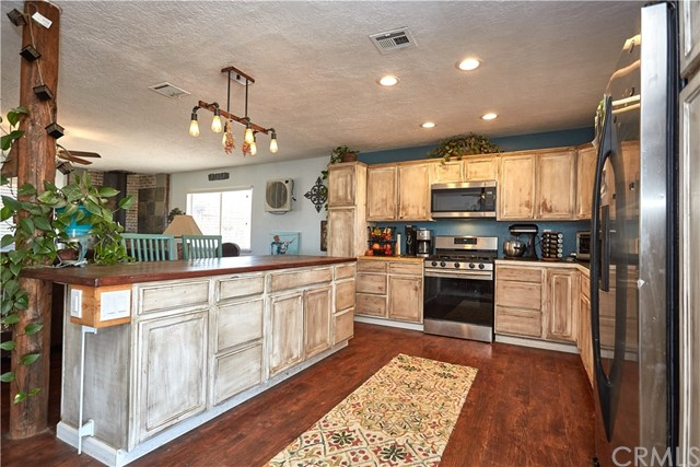 10054 Trade Post Rd, Lucerne Valley, CA 92356 Photo 18