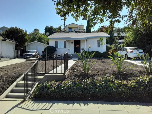 1150 W Newmark Avenue, Monterey Park, CA 91754