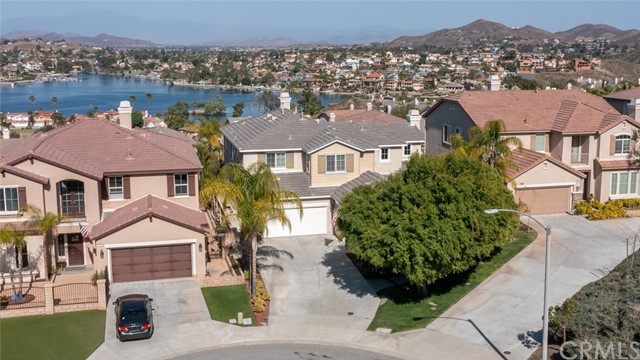 15 Via Niccolo Ct, Lake Elsinore, CA 92532 Photo