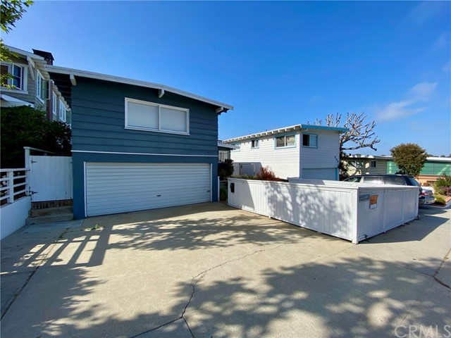 651 15th St, Manhattan Beach, CA 90266 Photo