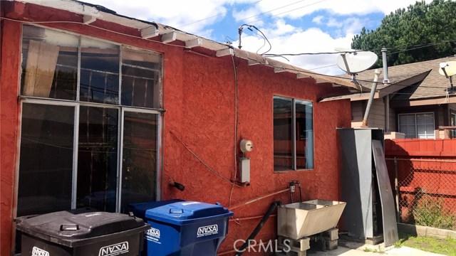 4830 Pine Street, Pico Rivera, CA 90660