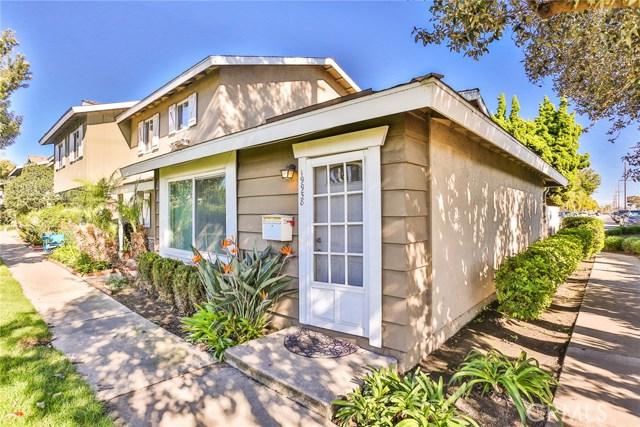 19958 Bushard Street, Huntington Beach, CA 92646