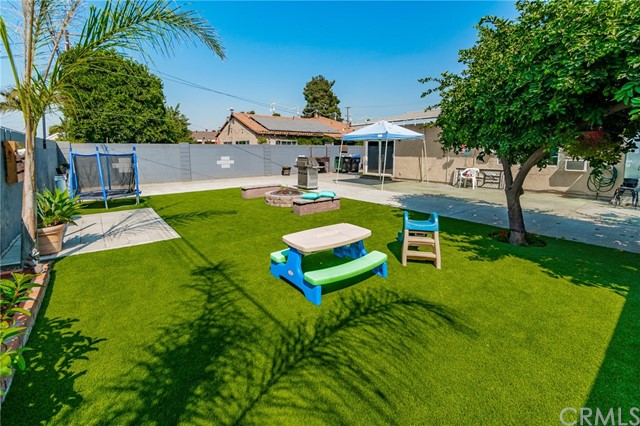 14025 Flallon Avenue, Norwalk, California 90650, 3 Bedrooms Bedrooms, ,1 BathroomBathrooms,Single Family Residence,For Sale,Flallon,OC20204951