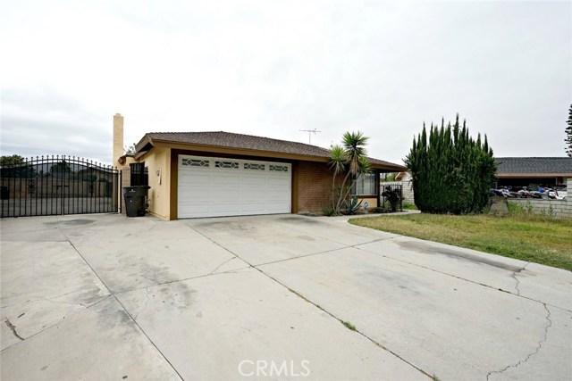 10390 Brookway Place, Riverside, CA 92505