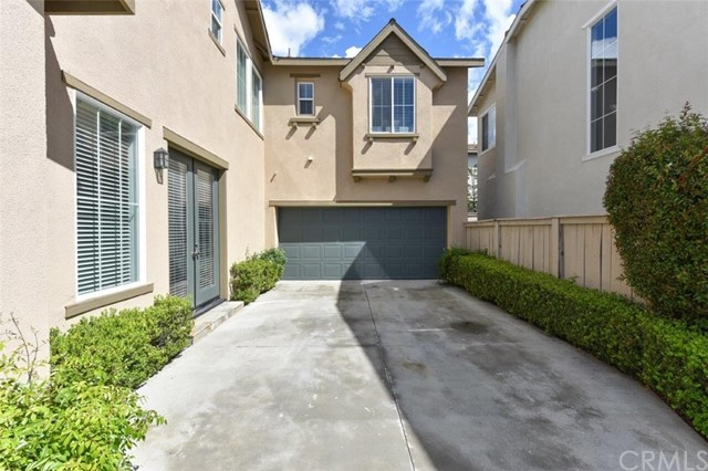 65 Arborwood, Irvine, CA 92620 Photo 1