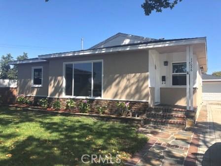 17026 Kristin Avenue, Torrance, CA 90504