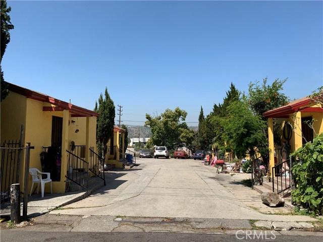3311 Smith Street, Los Angeles, CA 90031