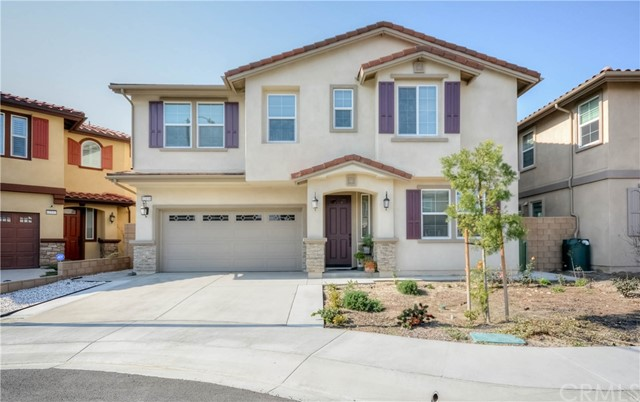 12130 Cambrian Circle, Artesia, CA 90701