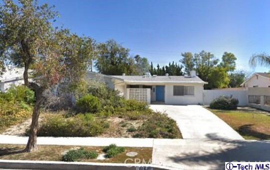 6142 Manton Avenue, Woodland Hills, CA 91367
