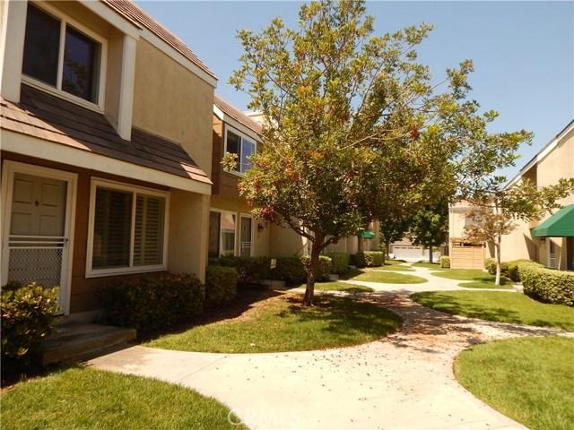 8 Gatewood, Irvine, CA 92604 Photo