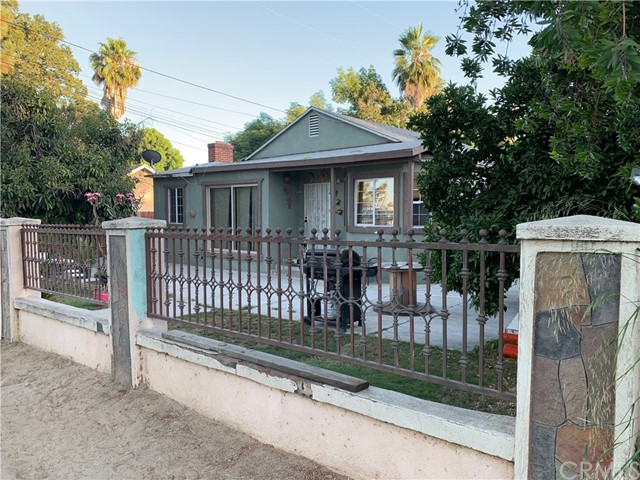 14106 Don Julian Road, La Puente, CA 91746