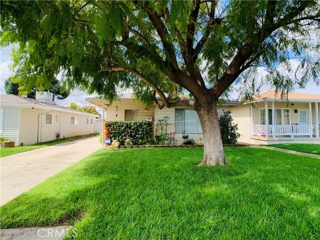 2876 Berkeley Court, San Bernardino, CA 92405