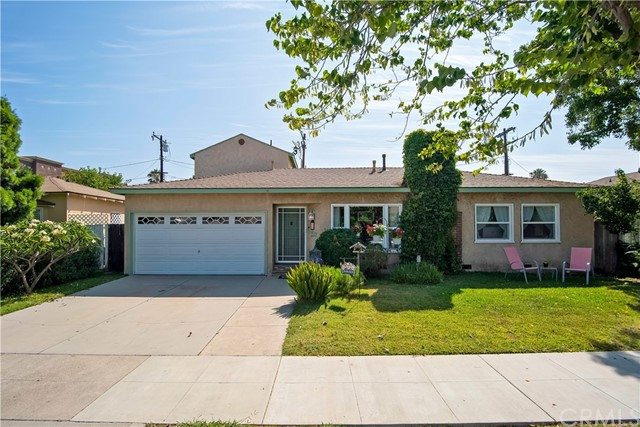 554 S Zeyn Street, Anaheim, CA 92805