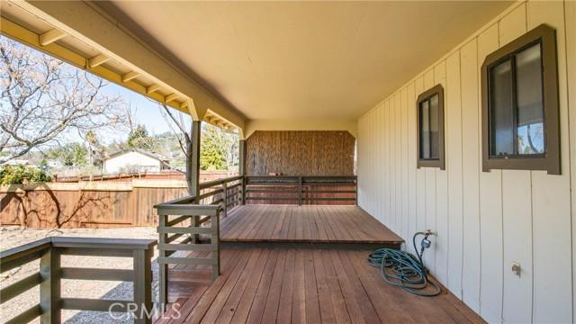 16909 Greenridge Rd, Hidden Valley Lake, CA 95467 Photo 37
