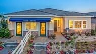 26428 Desert Rose Lane, Menifee, CA 92586