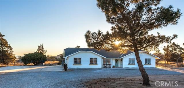 9175 Coleridge Rd, Oak Hills, CA 92344 Photo 1