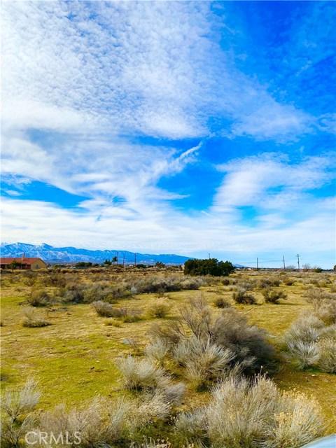 8729 Aster Rd, Oak Hills, CA 92344 Photo 10