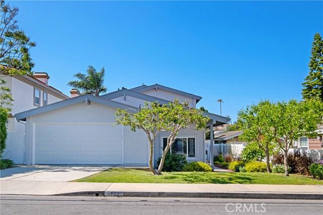 1712 Gates Avenue, Manhattan Beach, California 90266, 4 Bedrooms Bedrooms, ,2 BathroomsBathrooms,For Sale,Gates,SB20097306