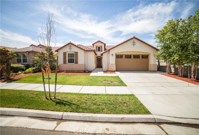 3060 Sandstone Street, Turlock, CA 95382