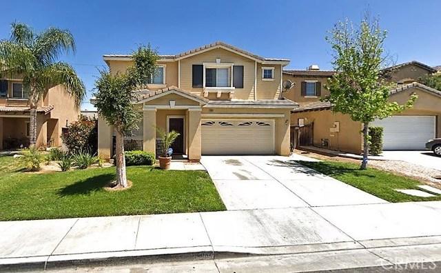 16084 Via Ultimo, Moreno Valley, CA 92551