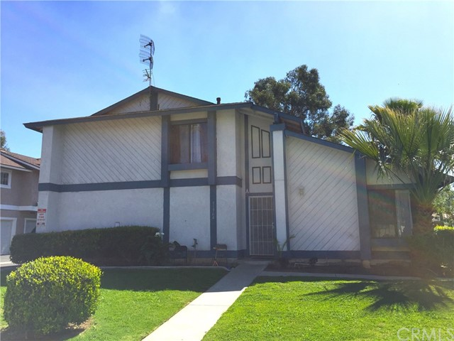 11364 Magnolia Avenue, Riverside, CA 92505